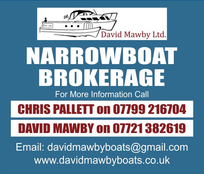 david-mawby-marina-brokerage-header