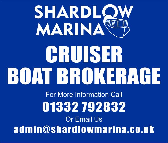 shardlow-marina-brokerage-image